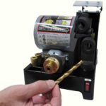 spot-welder-cutter-sharpener-s-115-demo